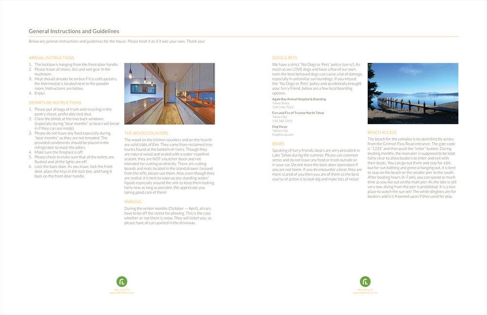 home_guide4.jpg