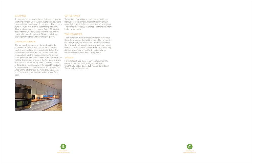 home_guide6.jpg