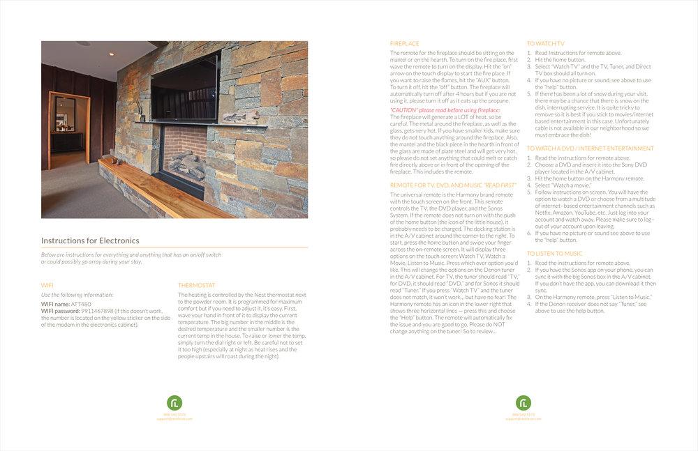 home_guide5.jpg