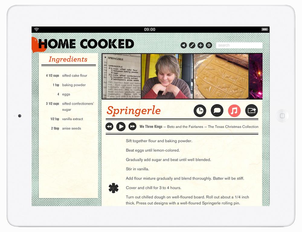 HomeCookedTab_recipe.jpg