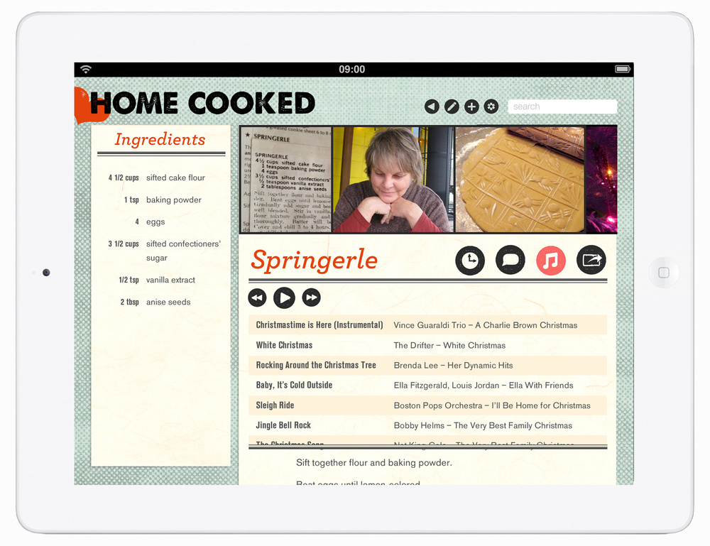HomeCookedTab_playlist.jpg