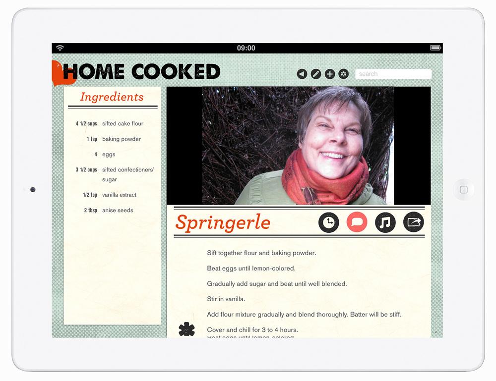 HomeCookedTab_vid.jpg