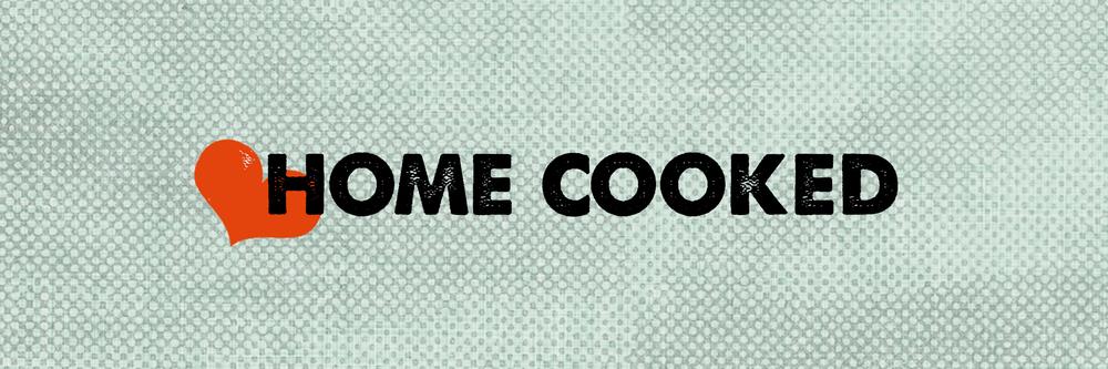 homecooked_banner_kellygreen.jpg