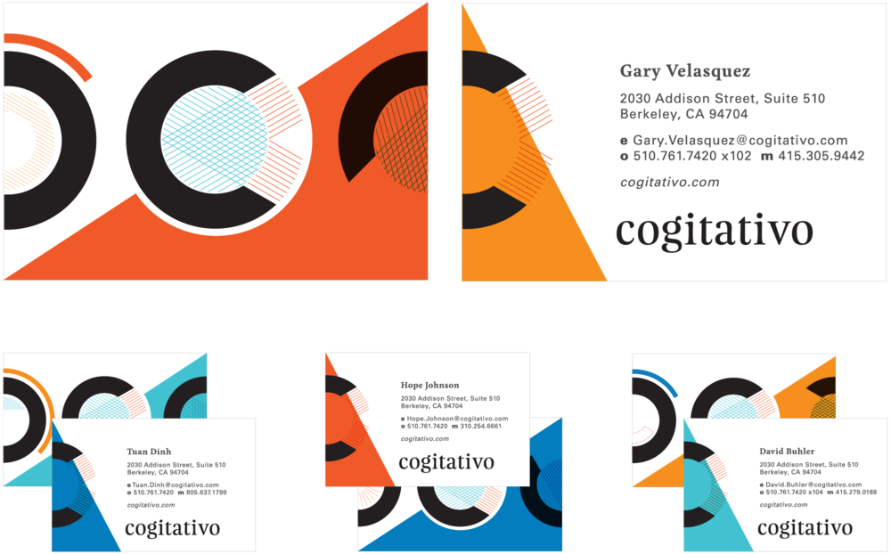 cogitativo_businesscards_kellygreen.png