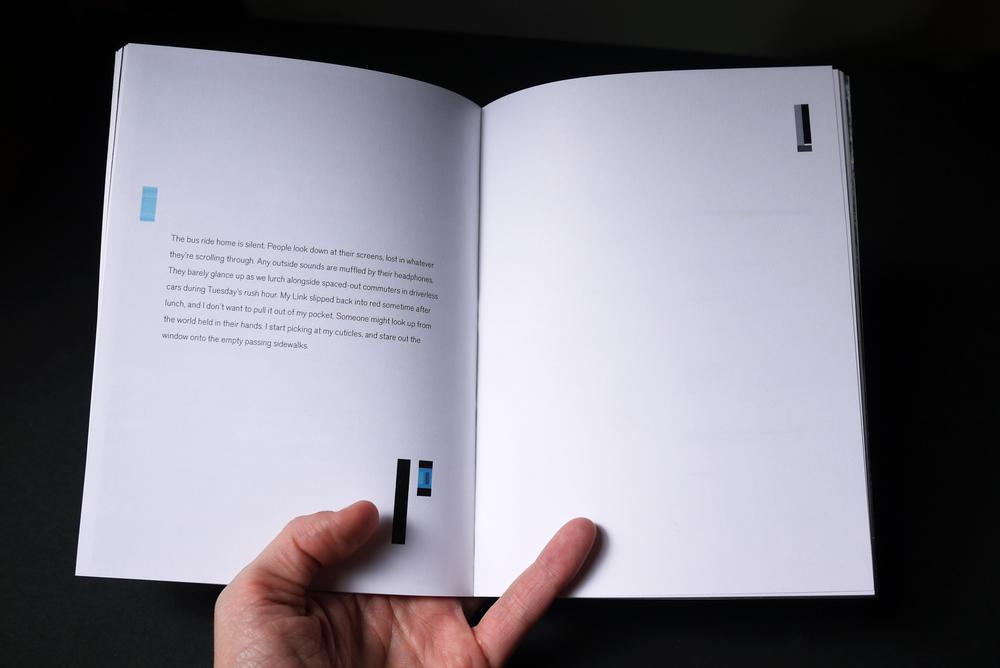CBO_MindsetUme_book_kellygreen_03.jpg