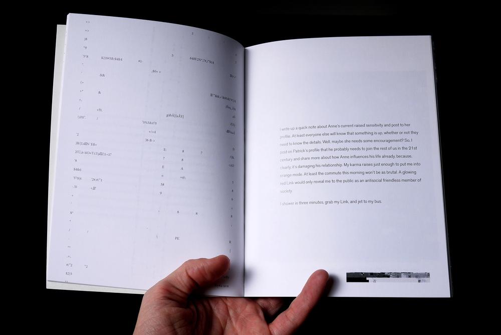 CBO_MindsetUme_book_kellygreen_04.jpg