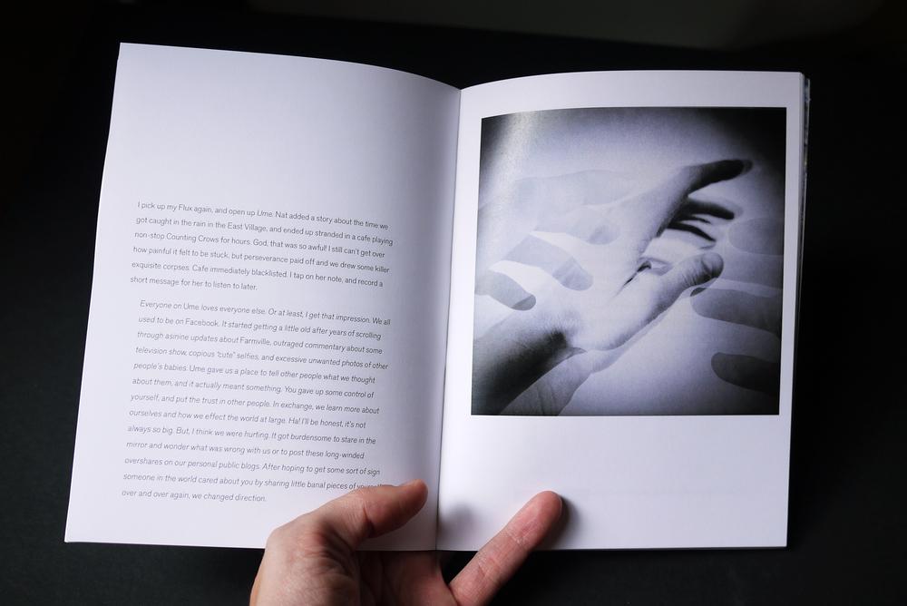 CBO_MindsetUme_book_kellygreen_05.jpg