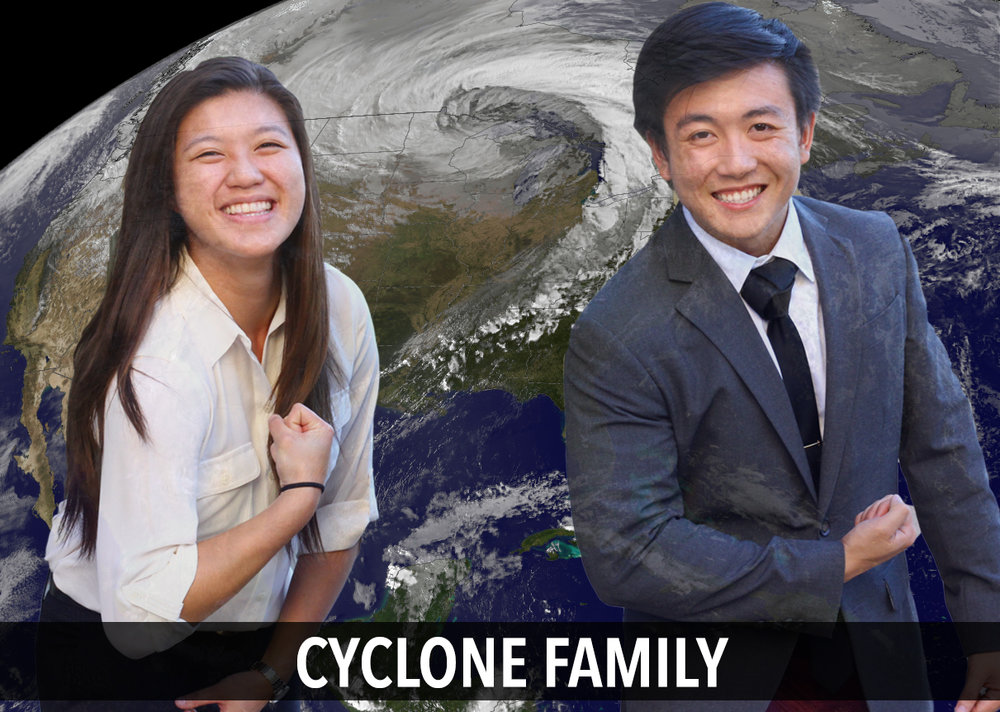 cyclone family.jpg