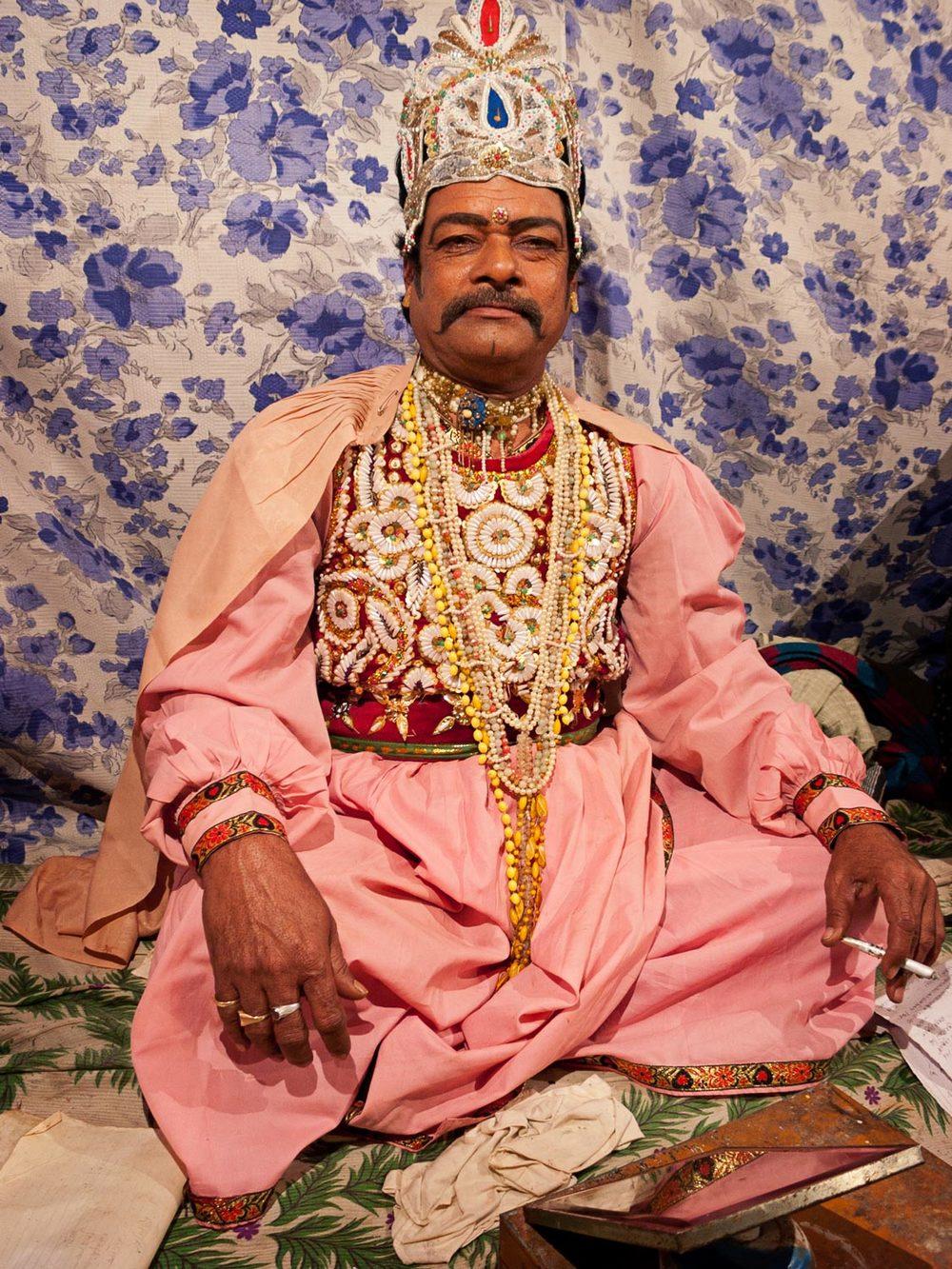 Bangladesh-jatra-actor-raja.jpg