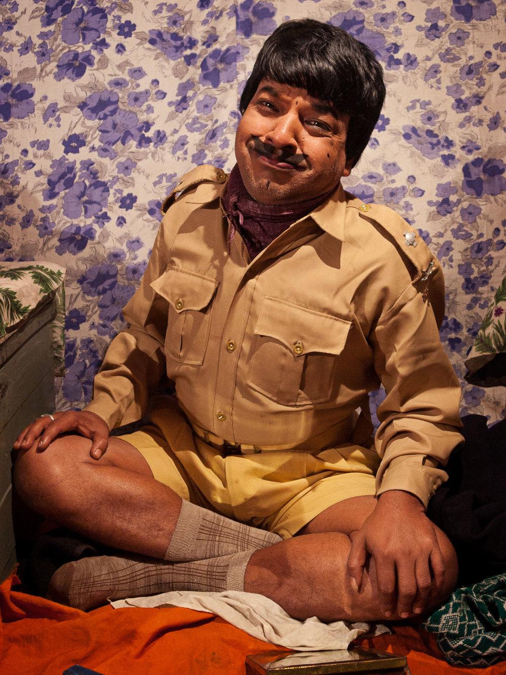 Bangladesh-jatra-actor.jpg