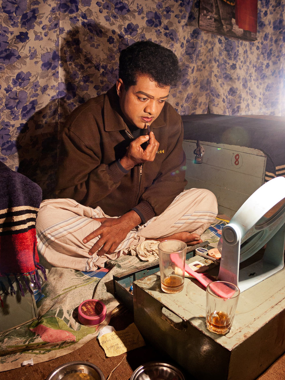 Bangladesh-jatra-makeup.jpg