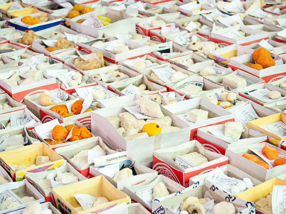 Bangladesh-durga-puja-sweets.jpg