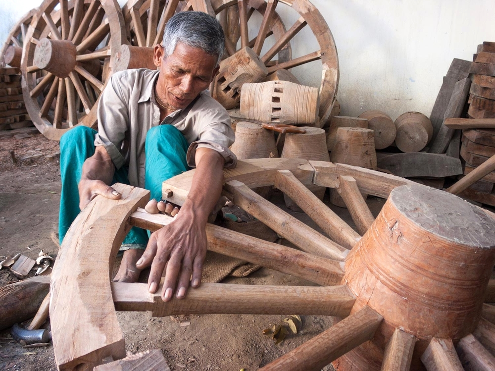 bangladesh-wheelmaker-carpenter.jpg