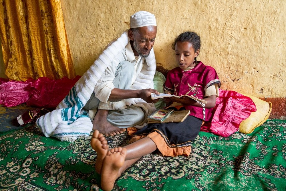 ethiopia-muslim-father-daughter.jpg