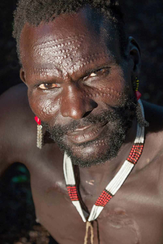 ethiopia-pastoralist-man-scarification.jpg