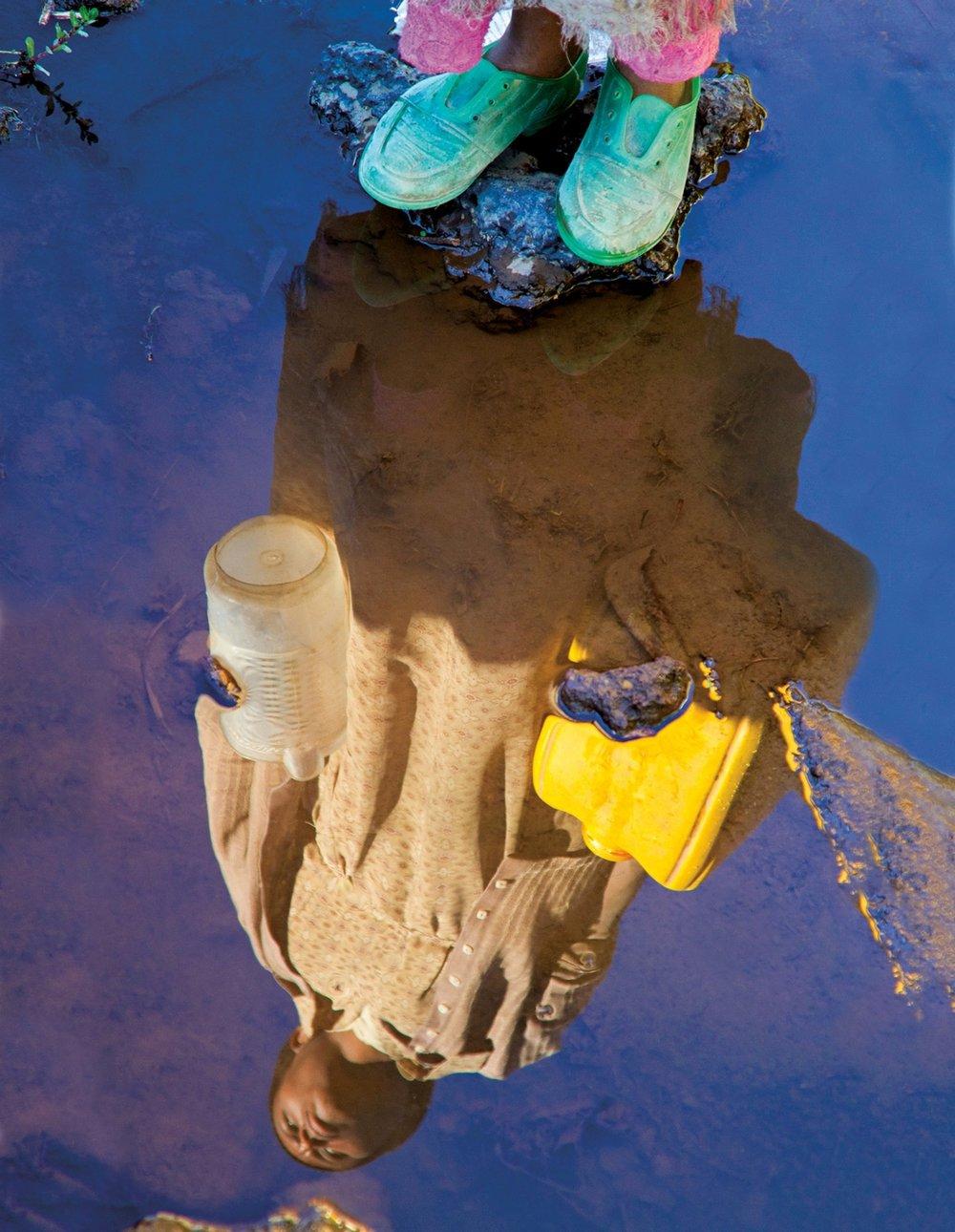 ethiopia-water-jerrycan.jpg