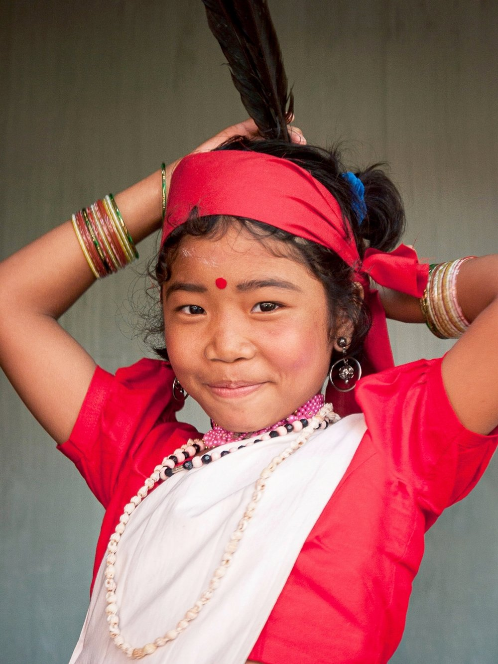 bangladesh-garo-girl-wangala.jpg