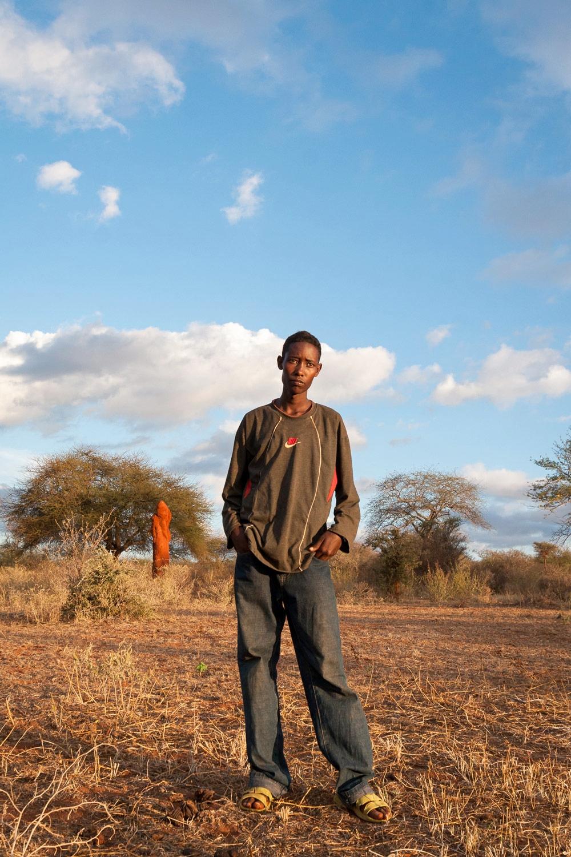 ethiopia-garre-man.jpg