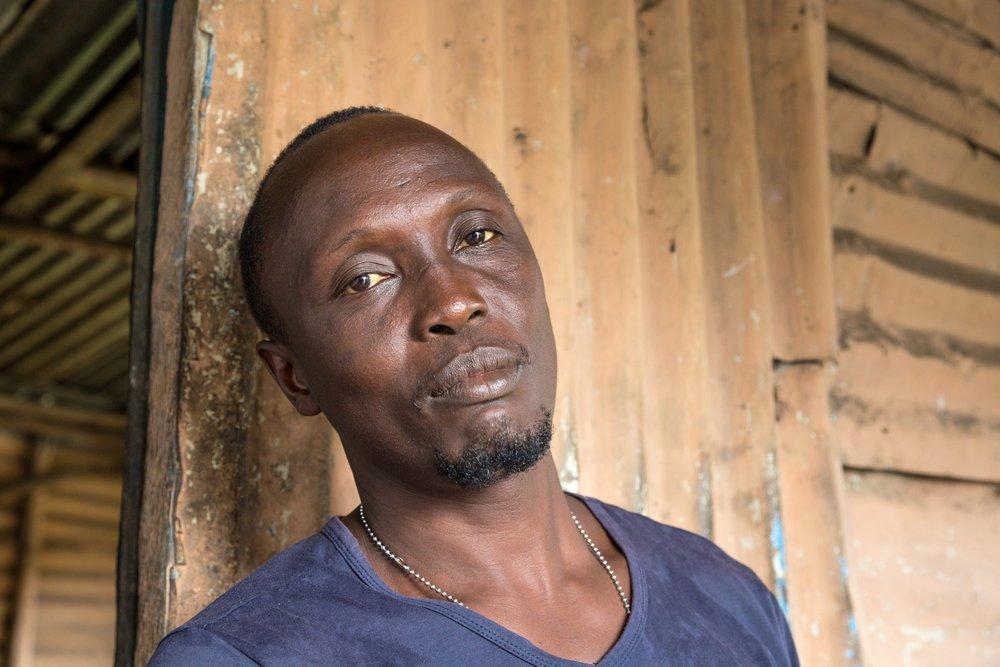 SRGB-2016-K_Lynch-Liberia-GPE-LU0A3485.jpg