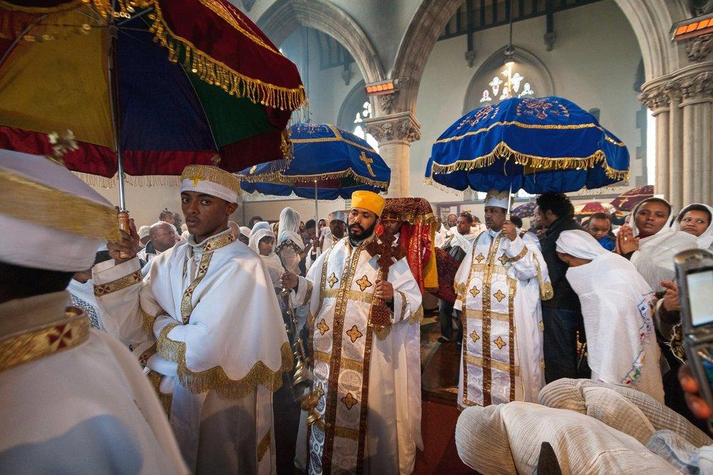 ethiopian-diaspora-church-britain.jpg
