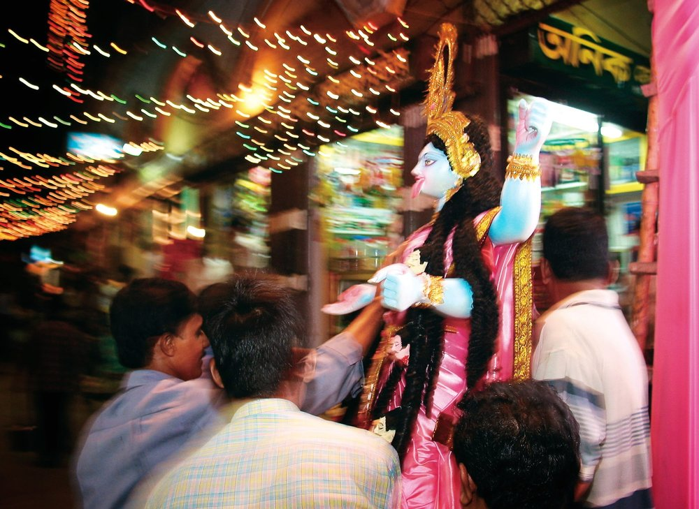 bangladesh-hindus-kali-puja.jpg