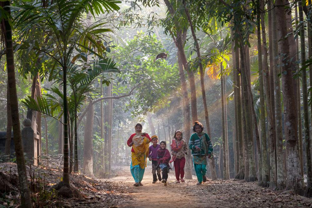 Bangladesh-children-morning-running-playing.jpg