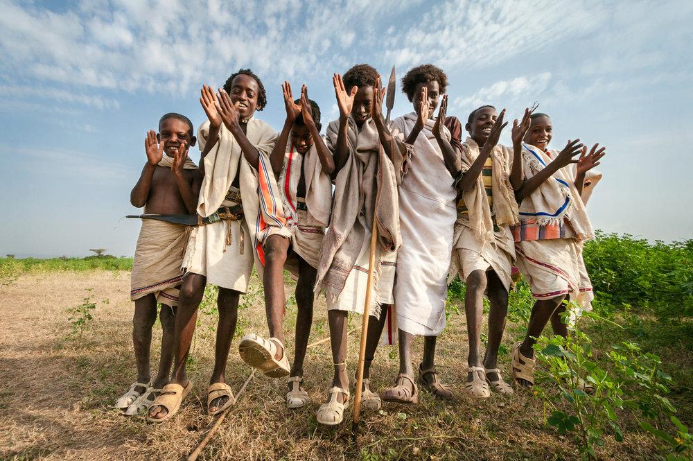 pastoralist-boys-afar-sing-dance.jpg
