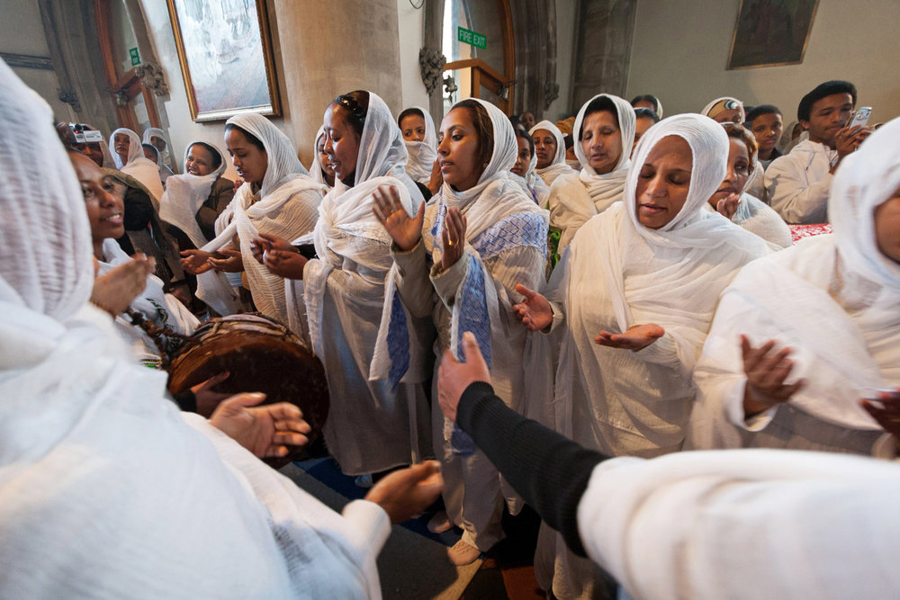 ethiopian-diaspora-britain-church.jpg