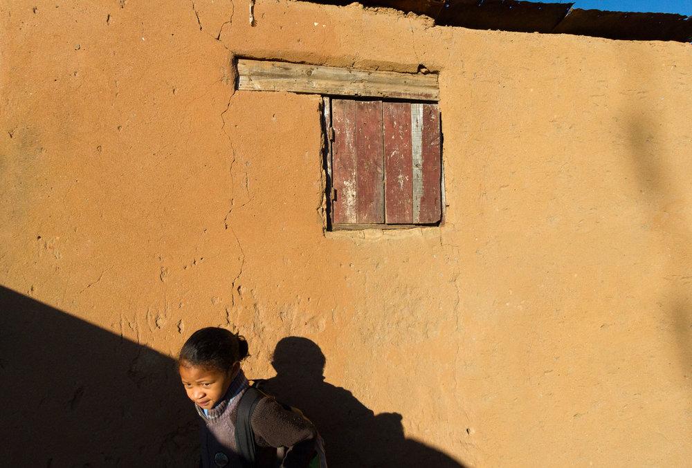 Girl-house-school-Madagascar-2015_Kelley-Lynch_-2011_UNICEF-Madagascar_Lynch-0515-Edit.jpg
