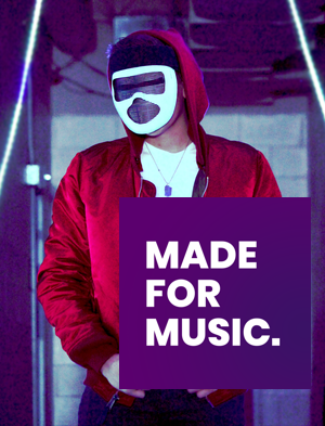 Lone+Human+for+Made+For+music.png