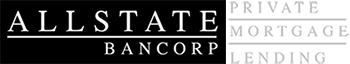 French Cluster - Tanaz Moshir - Allstate Bancorp logo.png