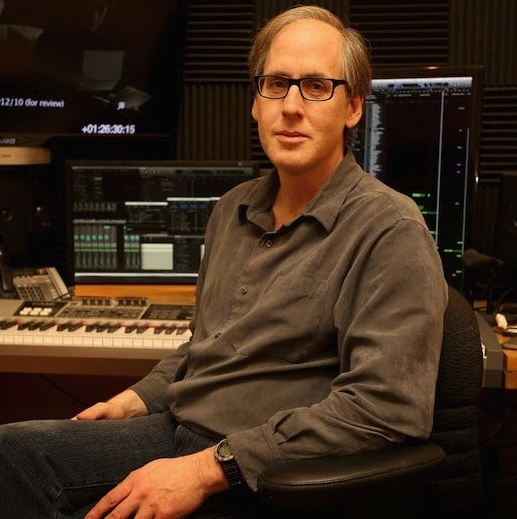Jeff Beal is a composer of music for film , media and the concert hall.  With beginnings as a jazz recording artist, Beal composes, arranges, records and mixes his own music—often performing on trumpet, piano and other instruments—giving his scores a unique sound.  Recent projects include four seasons of the Netflix series House of Cards, and documentaries Blackfish and Queen of Versailles.  Jeff's been nominated for 15 Emmy awards and has won three statues.  Past scores of note include the HBO series Rome and Carnivale and theatrical films Pollock and Appaloosa. 2015 commission performances include Light Falls for Brian Greene's World Science Festival, Six Sixteen, a chamber work for guitarist Jason Vieaux, The Salvage Men, for the LA Master Chorale and Eric Whitacre Singers and new ballet music.  Jeff is artistic advisor for The Beal Institute at the Eastman School of Music.   www.jeffbeal.com