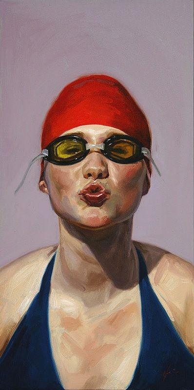 Jeffrey Hein.jpg