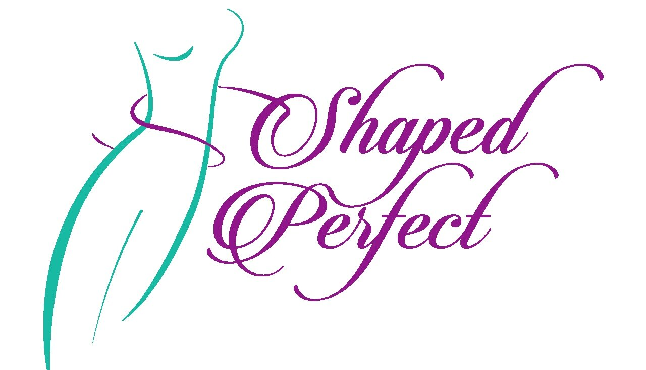 Shaped Perfect
