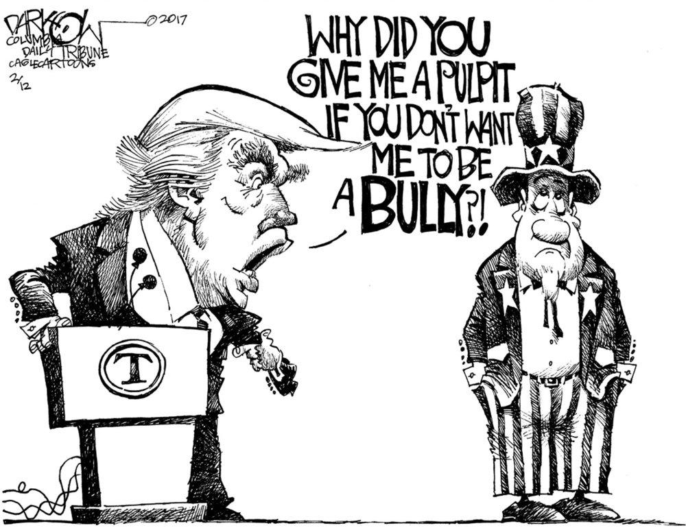 BullyPulpit.jpg