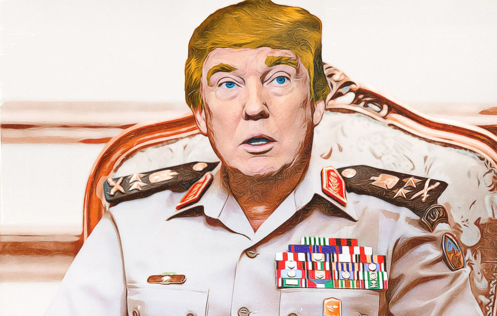 Cartoon_DictatorTrump.jpg