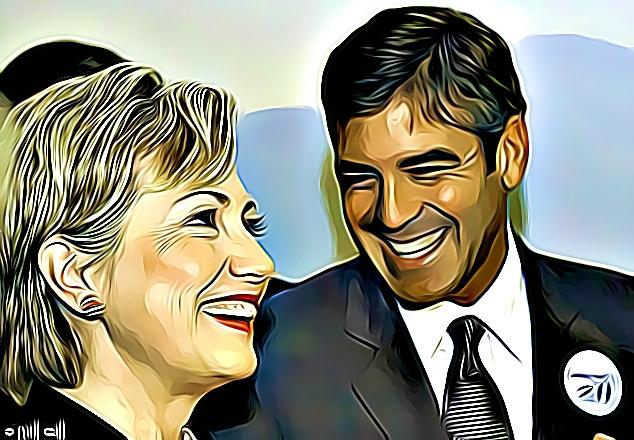 Cartoon_ClooneyClinton.jpg