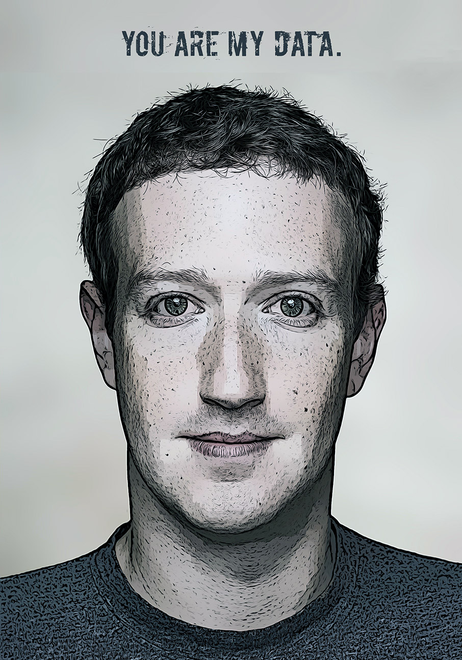 MarkZuckerberg_cartoon.jpg