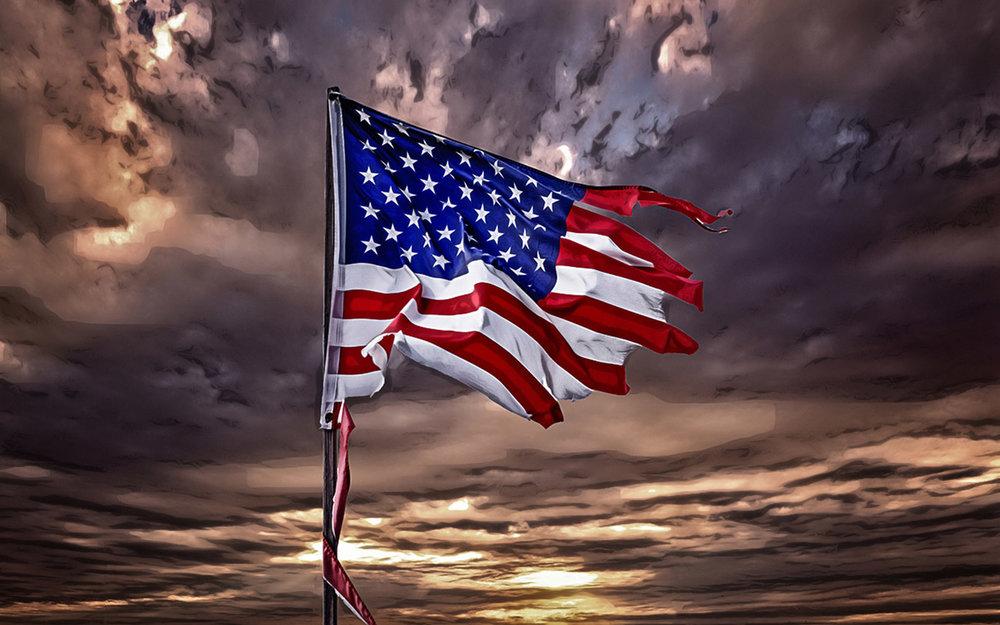 American-Flag-Ripped.jpg
