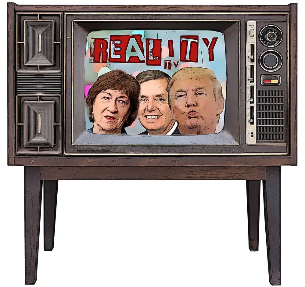 RealityTV.jpg