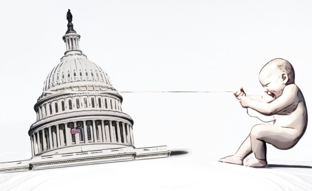 Abortion-Healthcare.jpg