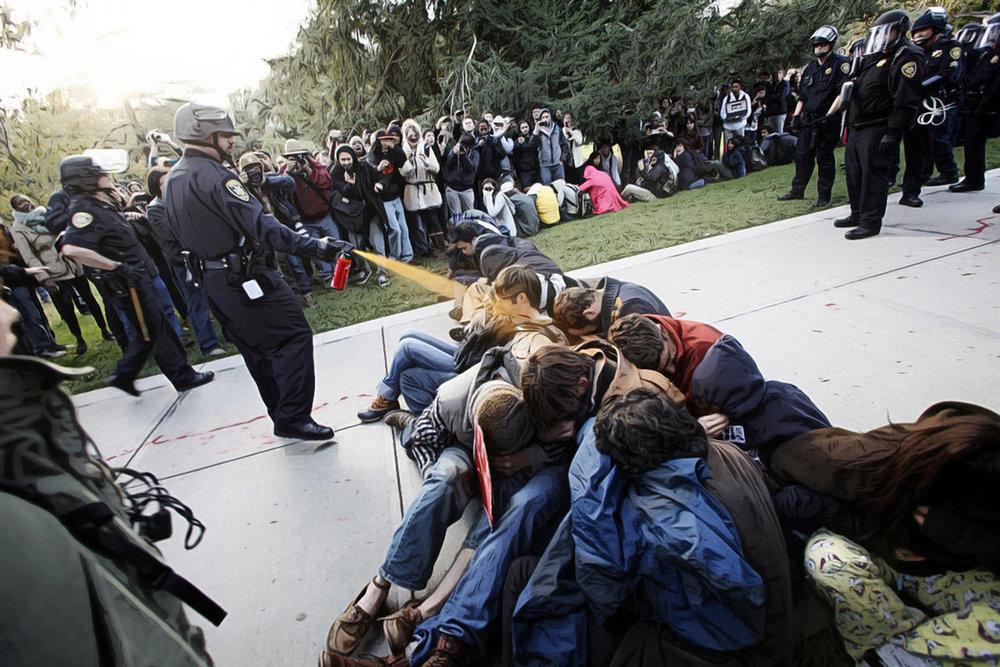 Berkeley-2011-Police-Assault.jpg