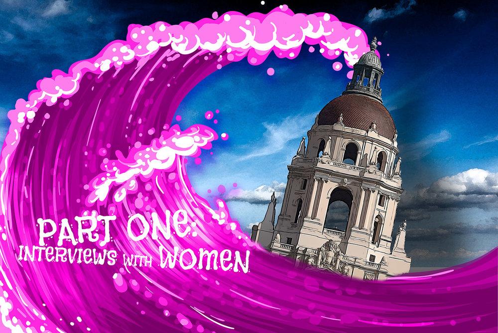 Pink-Wave-1.jpg
