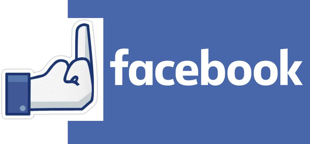 fuck-you-facebook.jpg