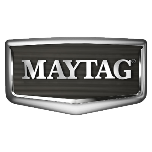 maytag_logo.png