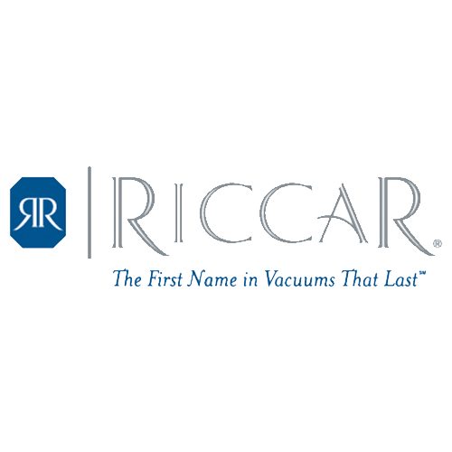 Riccar_LOGO.762654_std.png