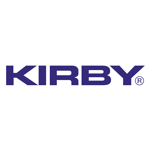 kirby-logo.png