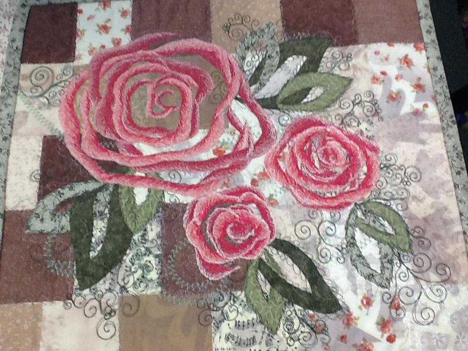 roses for fiber class.JPG