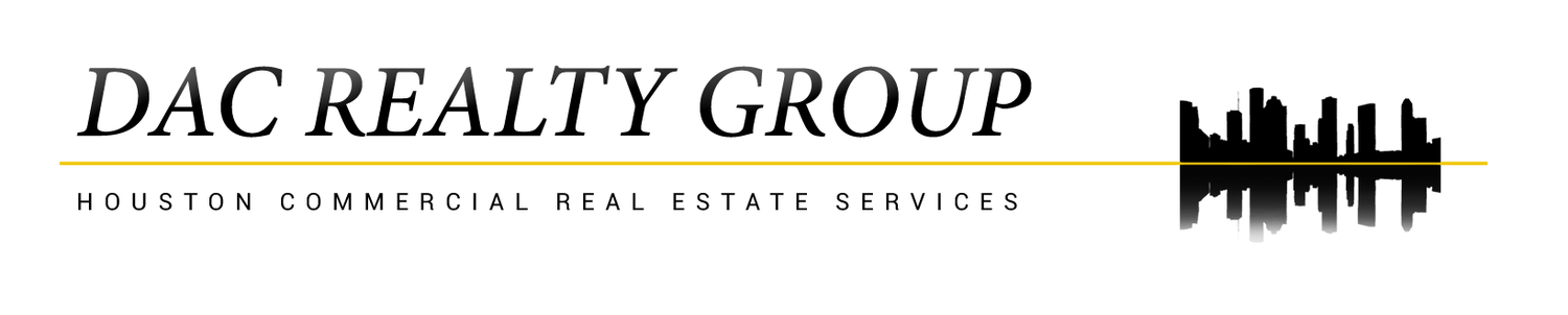 DAC Realty Group, Inc.