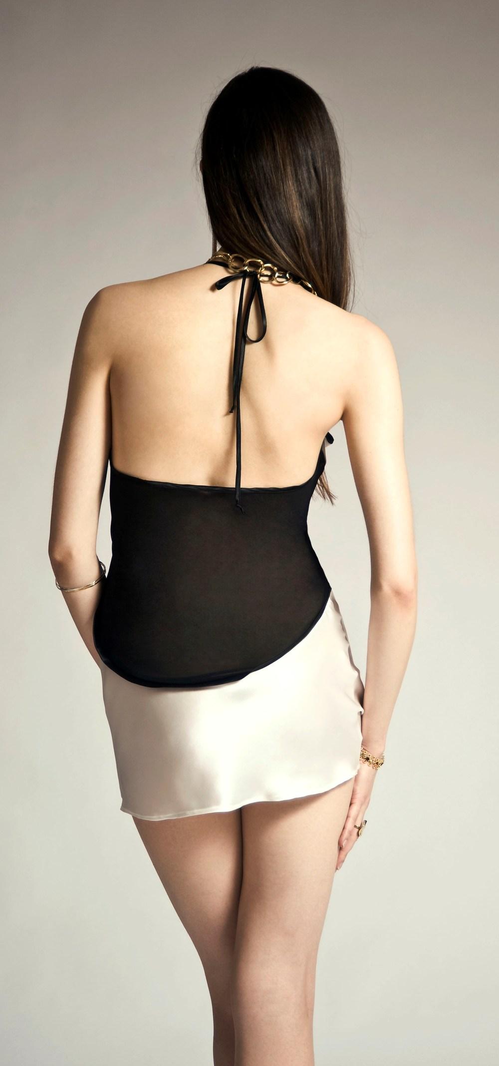 s_curve_halter_chemise_back.jpg